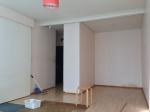 Huone ennen remonttia