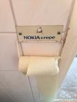 Aito Nokialainen