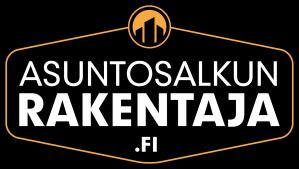 Asuntosalkunrakentaja.fi