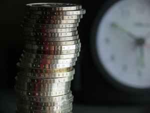 Asuntosijoittaminen ja inflaatio