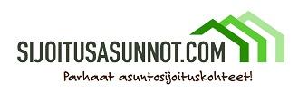 sijoitusasunnot.com