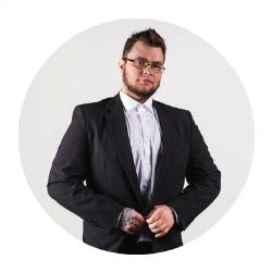 "Ostan Asuntoja Podcast #3 - Harri ""Nuuka"" Riihimäki"
