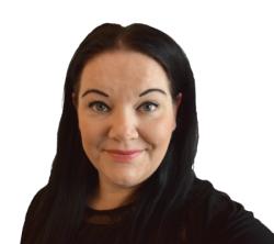 """Ostan Asuntoja Podcast #5 - Taloudellisesti täyskääntynyt """"kädestä suuhun ja välillä luottokorteilla"""" -kuluttaja - Sanna Spårman"""
