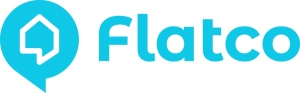 flatco.fi