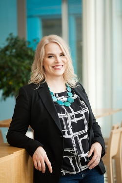 Ostan Asuntoja Podcast #14 - Asuntosijoittava taloyhtiökuiskaaja Kati Kyyrö
