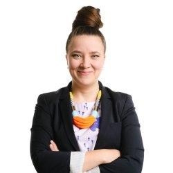 Ostan Asuntoja Podcast #15 - Hyvien Vuokranantajien Rakkausjohtaja Mia Koro-Kanerva osa 1