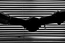 7 ehtoa, joista voi neuvotella sijoitusasuntokauppaa tehdessä