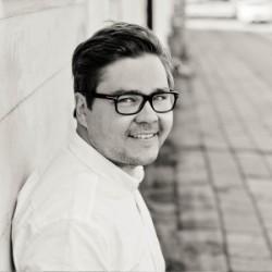 """Ostan Asuntoja Podcast #22 #23 - Tuomas """"Bo"""" Mäkelä"""