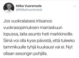 Asuntopehtoori.fi