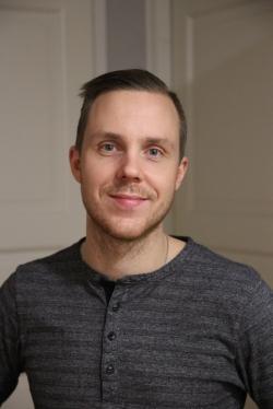 Pekka Väänänen, Asuntosalkunrakentaja.fi