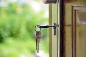 """""""Rahaa avaimista"""""""