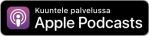 https://itunes.apple.com/fi/podcast/ostan-asuntoja-podcast/id1396556877?mt=2&app=podcast