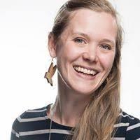 Ostan Asuntoja Podcast #37 - 21-vuotiaana pommiasunnosta aloittanut Nea Neuvonen