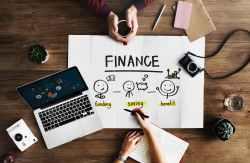 """Mitä tarkoittaa """"myyjän rahoitus"""" asuntosijoittamisessa ja mistä sitä saa? - Blogi #142"""