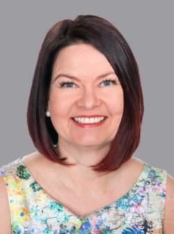 Ostan Asuntoja Podcast #43 - 7000 vuokrattua asuntoa - Marita Polvi-Lohikoski