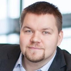 Asuntosijoittamista, vuokraustoimintaa, yrittämistä, Lappeenrantaa... - Ville Vesterinen osa 1/2- Ostan Asuntoja Podcast #49