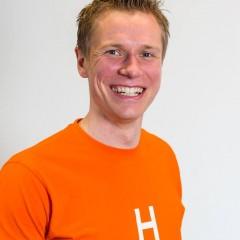 Yhdestä sataan asuntoon 2 vuodessa tarkasti suunnistaen - Hannu Airila osa ½ - Ostan Asuntoja Podcast #47