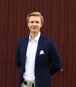1001 kysymystä vuokranantajan vakuutuksesta - Henrik Rantanen osa ½ - Ostan Asuntoja Podcast #51