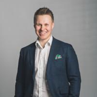 """Simo """"Väläys"""" Paanala Osa 1/2 - Ostan Asuntoja Podcast #61"""