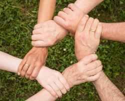 5 asiaa, joihin tulisi kiinnittää huomiota, kun sijoittaa asuntoihin kimpassa - Blogi #162