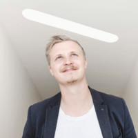 Rakkaasta harrastuksesta ammatti - Jussi Takala