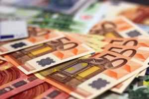 abundance bank bank notes banking