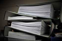 Asuntosijoittaja- ja vuokranantajaurani tärkein tuottavuuskeino - Blogi #173