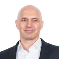 Marko Kaarto Osa 1 - Ostan Asuntoja Podcast #74