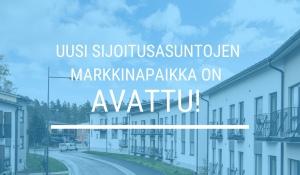 https://kauppa.sijoitusasunnot.com