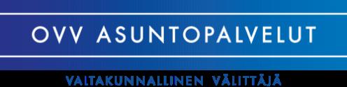 OVV_logo