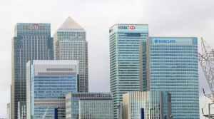 architectural design architecture banks barclays
