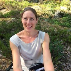 Johanna Pietilä Ostan Asuntoja Podcast #85