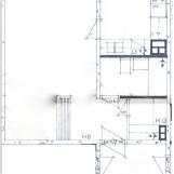 28711B15-3E46-4761-B54F-EB462FFFABE5_1_201_a