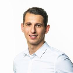 Marco Matrone Ostan Asuntoja Podcast