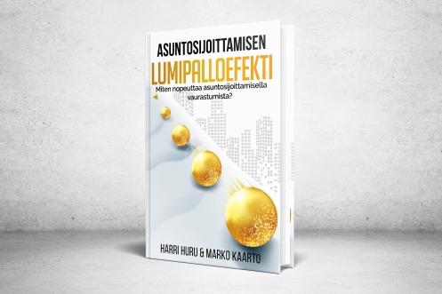 Asuntosijoituskirja.fi